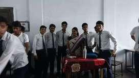 Academic Classes Rajrooppur CBSE