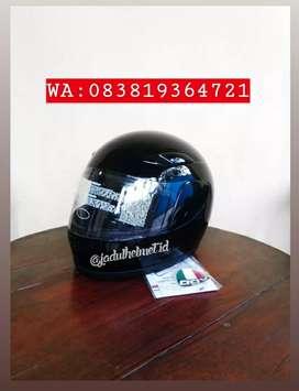 Helm Fullface Agv Tbh Gp1 R1 K1 Jadul NOS Murah