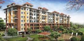 3bhk 1630sqft only 36.67 lac ready to move flat
