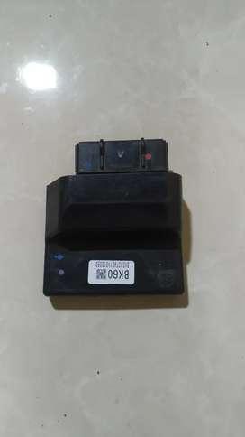 Ecu R15 V3 Original