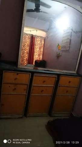 Parlour setup for sale