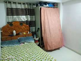 Spacious 3 BHK flat for sale in sector 19 Ulwe