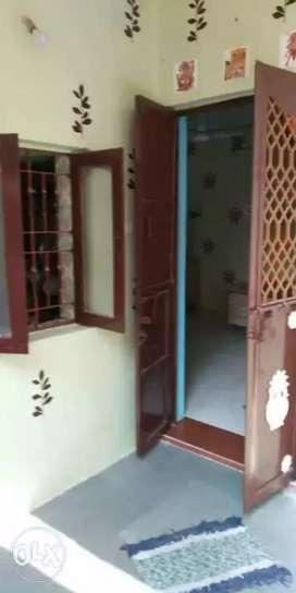 07 chandra Lok society RakhialAhmedabad 380024