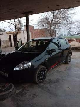 Very good condition nice car