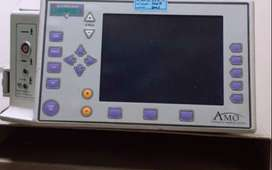 USED OPHTHALMOLOGY EQUIPMENT FOR SALE (PHACOEMULSIFICATION SYSTEM)
