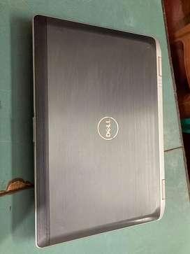 Dell latitude E6430 core i5 3rd gen laptop sale