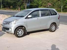 Toyota Avanza 2014 bisa keluar Batam sudah bayar PPN kredit  10 juta