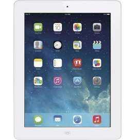ipad 2 32GB refurbished white