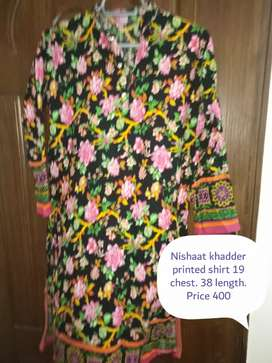Selling preloved like new in discounted prices