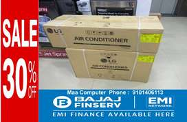 All Kind Of Ac In Wholesalers Price , Discount Up To 30% Off