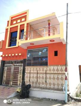 House for sale in Noida Extension