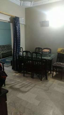 Lease flat for sale PIB colony