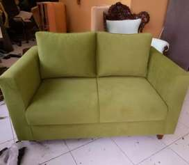 Sofa tamu salfira