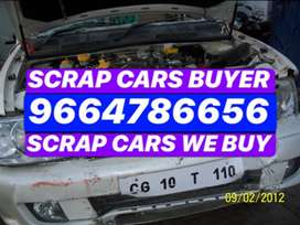 Vzv. Old cars buyers accidental scrap cars buyers