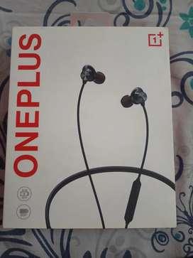 !!EARPHONES!!