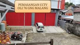 PUSAT CCTV BANJIR PROMO BISA MONITOR DIHP...