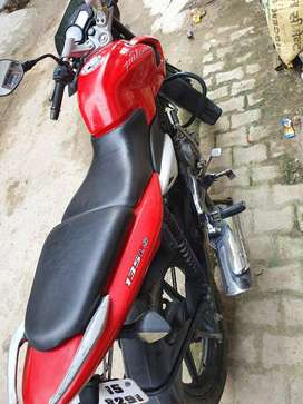 Pulsar 135 for sale