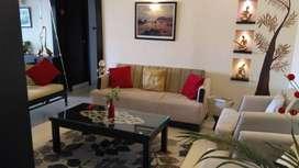 3BHK For Rent In Lodha Splendora ,Ghodbunder Road