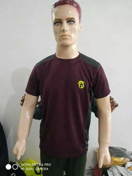 Buy T-shirts on wholesale rate