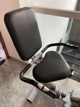 Excercise cycle 10,000/- only