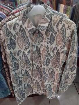 batik Cirebon trusmi.