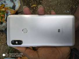I want to sell my MI NOTE PRO PHONE 7500 to 8000