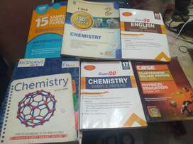 Books For students