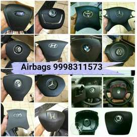 Puri Only Airbag Distributors of Airbags In