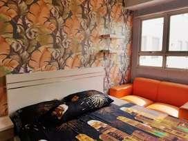 Sewa Rental Apartemen Murah Bersih Free Swim