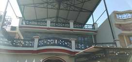 House 4 bhk selling