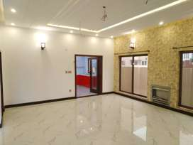 10 Marla Brand New Double Storey House Sector E Bahria Town Lahore