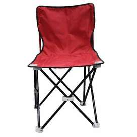 Best Camping Chairs of 2020 - 2021 - Folding Chairs - Traveling Chairs