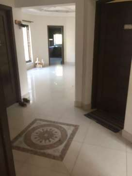 1 kanal House For Rent Upper Portion  In Cavalry Ground