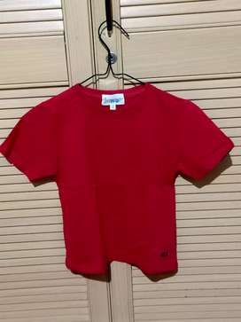 Obral Baju Anak 1