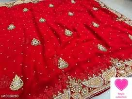 Desinor sari