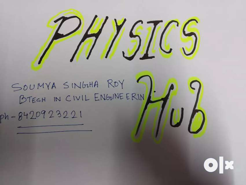 Physics and mathematics teacher 0