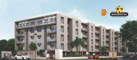 2 BHK Luxury Apartments for rent