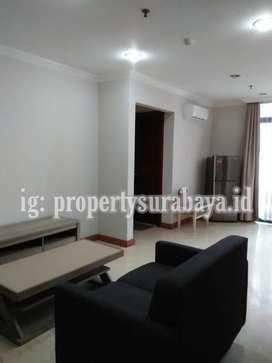 BU Cepat Sewa Apartemen Prima Graha Family Surabaya Harga Murah