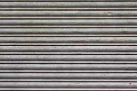 Rent New Shop 12*12 Sq Ft, Wide & Big Shutter, At a Busy Junction Road