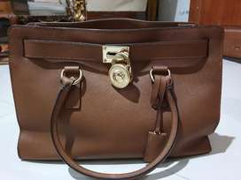 Michael Kors Preloved 100% authentic