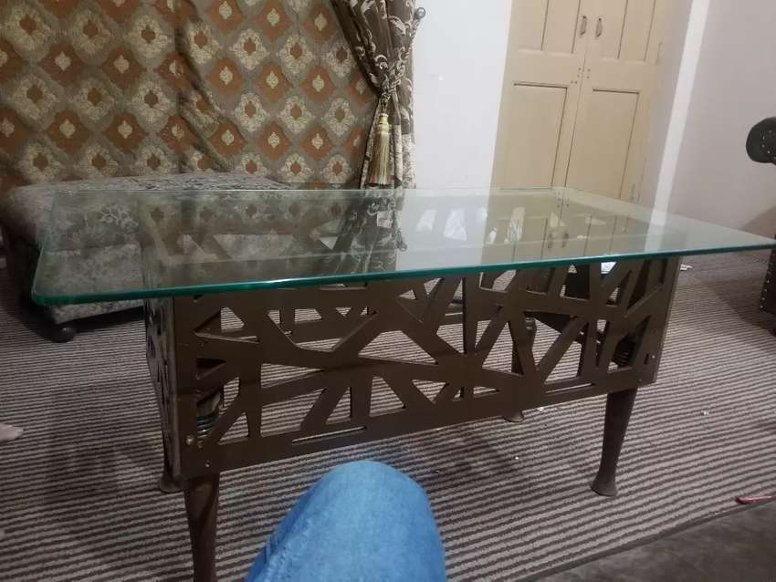 Table for drawing room 0
