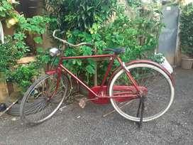 Dijual sepeda ontel