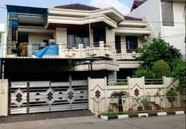 Loker WANiTA Pembantu PRT Lowongan ART Kerja LiBUR TiAP hari MiNGGU
