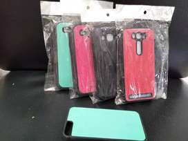 softcase soft case ume ultrathin tebal jantungacc