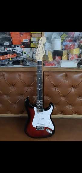 3000 only Electric Guitar