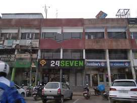 Office space available in PANCHKUL