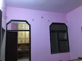 Available for rent two room set
