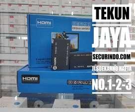 PROMO Terbaik HDMI Extender