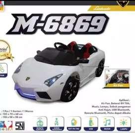 mobil mainan aki-29
