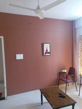 Fully furnished Single bedroom apartment in Murinjapalam, Pattom